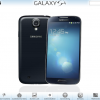 Try The New Samsung Galaxy S4 On A Browser With This Simulator