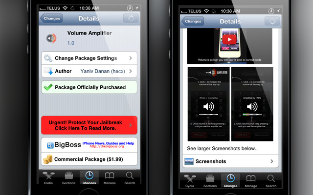 Volume-Amplifier-Cydia-Tweak-ijailbreak