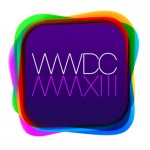 Apple Will Reportedly Not Announce New Hardware At The WWDC 2013