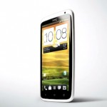 HTC Releases New HTC One Ad [Video]