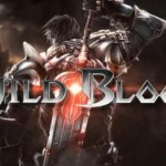 Wild Blood For iOS Updated, Gets Duo Gamer Controller Support And More