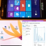 HTC HD2 Is A Hacker's Best Friend, Runs Windows RT [IMAGES]