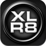Make Your Boring Old Car Sound Like A Sports Car With The XLR8 iOS And Android App