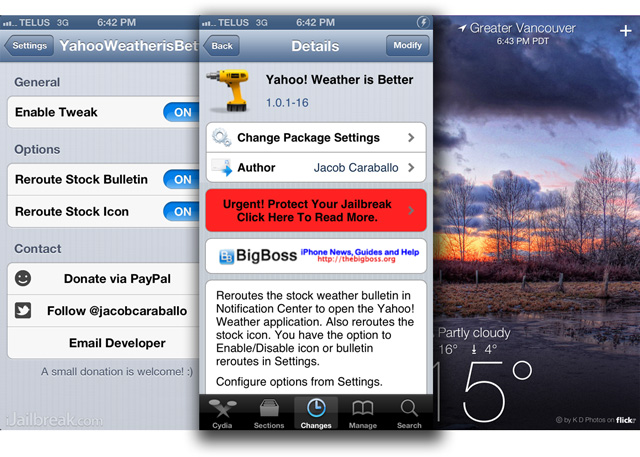Yahoo-Weather-Is-Better-Cydia-Tweak