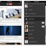 YouTube For iOS Now Lets You View Live Streams, Mailbox Gets Smarter Snoozes
