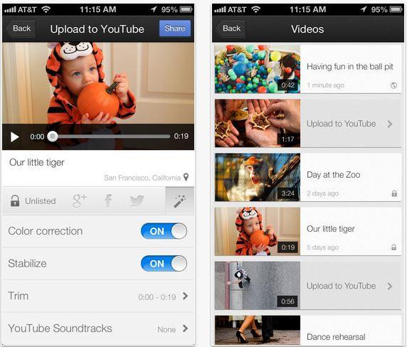 YouTube Capture 1.3