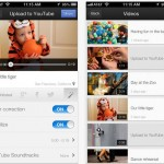 Instagram Gets New 'Photos Of You' Feature, YouTube Capture Gets WiFi Only Uploads