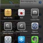 Why The YourTube For iOS 6 Cydia Tweak Is Better Than ProTube [Comparison]