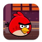 Angry Birds Seasons Gets New Halloween Episode On iOS And Android