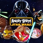 "Angry Birds Star Wars ""Escape From Hoth"" Update Released With 22 New Levels"