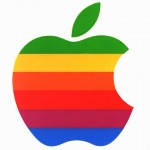 Apple Will Announce Its Q1 Earnings For 2013 On January 23