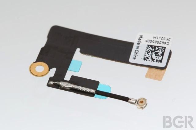 bgr-iphone-5s-parts-5