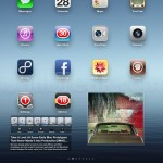 Boover Provides Direct Control Over SpringBoard Badge Positioning And Size [Cydia Tweak]