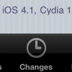 Cydia Updated, New Features Keep Rolling In! [FAST and Awesome]
