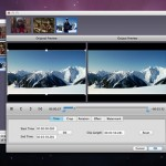 Looking To Make Better DVDs? Check Out Leawo DVD Creator For Mac… It's Only $5