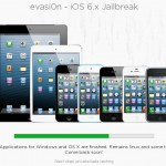 Evasi0n Jailbreak Apps For Windows And Mac OS X Are Ready, Private Beta Testing Has Begun