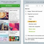 Evernote And YouTube For iOS Updated With Plenty Of New Features