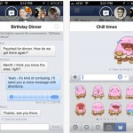 Facebook 6.0 Update For iOS Brings Chat Heads And New iPad UI