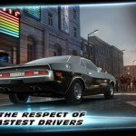 Fast & Furious 6: The Game Released For iPhone, iPod Touch And iPad [Download Now]