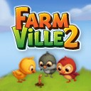 FarmVille 2 Exists, And You Can Play It On Facebook Now, If You're Into That Sort Of Thing