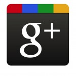 Google+ Replaces Twitter As The World's Second Biggest Social Network