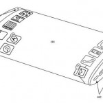 Could Apple Be Going With A Rounded Unibody Design For The iPhone 5S?