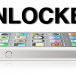 Unlocking Your Smartphone Could Land You A $500,000 Fine And Imprisonment For 5 Years