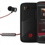 HTC Will No Longer Bundle Beats Headphones With Future Devices