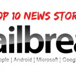 The iJailbreak Top 10 News Stories Of The Week [Google I/O 2013, Semi-Restore Tool, BBM Coming To iOS/Android And More]
