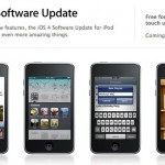 New Details About the iOS4 Firmware and the iPod Touch [Voip Calls/Persistant Wifi]