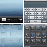 This Is The Best iOS 7 Concept We Have Seen Yet [VIDEO]