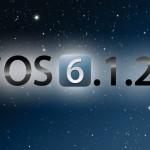 Apple Expected To Release iOS 6.1.2 Soon With Fixes For Microsoft Exchange, Lock Screen Bypass Glitch And More