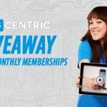 The Winners Of The iOS Centric Giveaway Are…