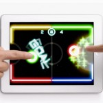 Apple Airs Two New iPad Commercials, What Do You Think?