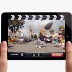 Apple Airs A New iPad Commercial 'Hollywood' Showcasing A Variety Of Applications [VIDEO]