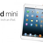 What 2012 iPad Should I Buy? A iPad 4th Gen Or The iPad Mini?