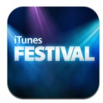 UK Residents Can Win Free Tickets To The iTunes Festival In London With Official App; Streaming For Everyone Else?