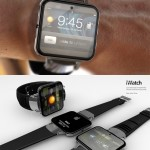 Apple's Next Revolutionary Product Might Be An iOS Powered Smart Watch, Could Debut In 2013