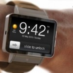 Could Apple Really Be Making An iWatch?