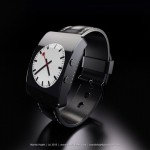 Apple's iWatch Will Likely Have An OLED Display And Is Already Being Manufactured By Foxconn