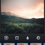 Instagram App Gets Another New Filter, Rockmelt Browser Comes To iPhone
