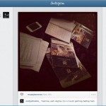 Instagram Expands To The Web, Lets You View, Like And Comment On Photos From Your Browser