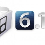 Apple Said To Be Rushing The Release Of iOS 6.1.1 To Fix A Wide Array Of iOS 6.1 Related Bugs