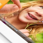 The 128GB iPad 4th Generation With Retina Display Is Now Available For Order