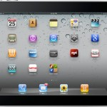 The iPad Turns Three: A Retrospective