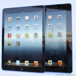 The Next-Generation iPad To Be Much Thinner Thanks To A Redesigned Backlight Apparatus