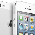 Apple's iPhone 5S Rumored To Feature A 12MP Camera, Better Low-Light Shooting And HDR Video Recording