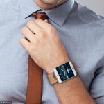 Apple's iWatch May Be Delayed Until 2014 Due To Software And Hardware Issues