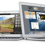 Apple's 2013 Refresh Of Its MacBook Lineup Will Likely Include Intel Haswell Processors