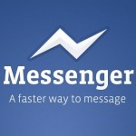 Facebook Messenger For iOS And Android Gets Voice Messaging, VoIP Calls Being Tested In Canada